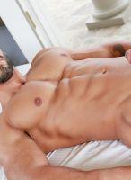 Arad male model xxx