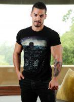 arad-winwin-nextdoor-bodybuilder-82753_001