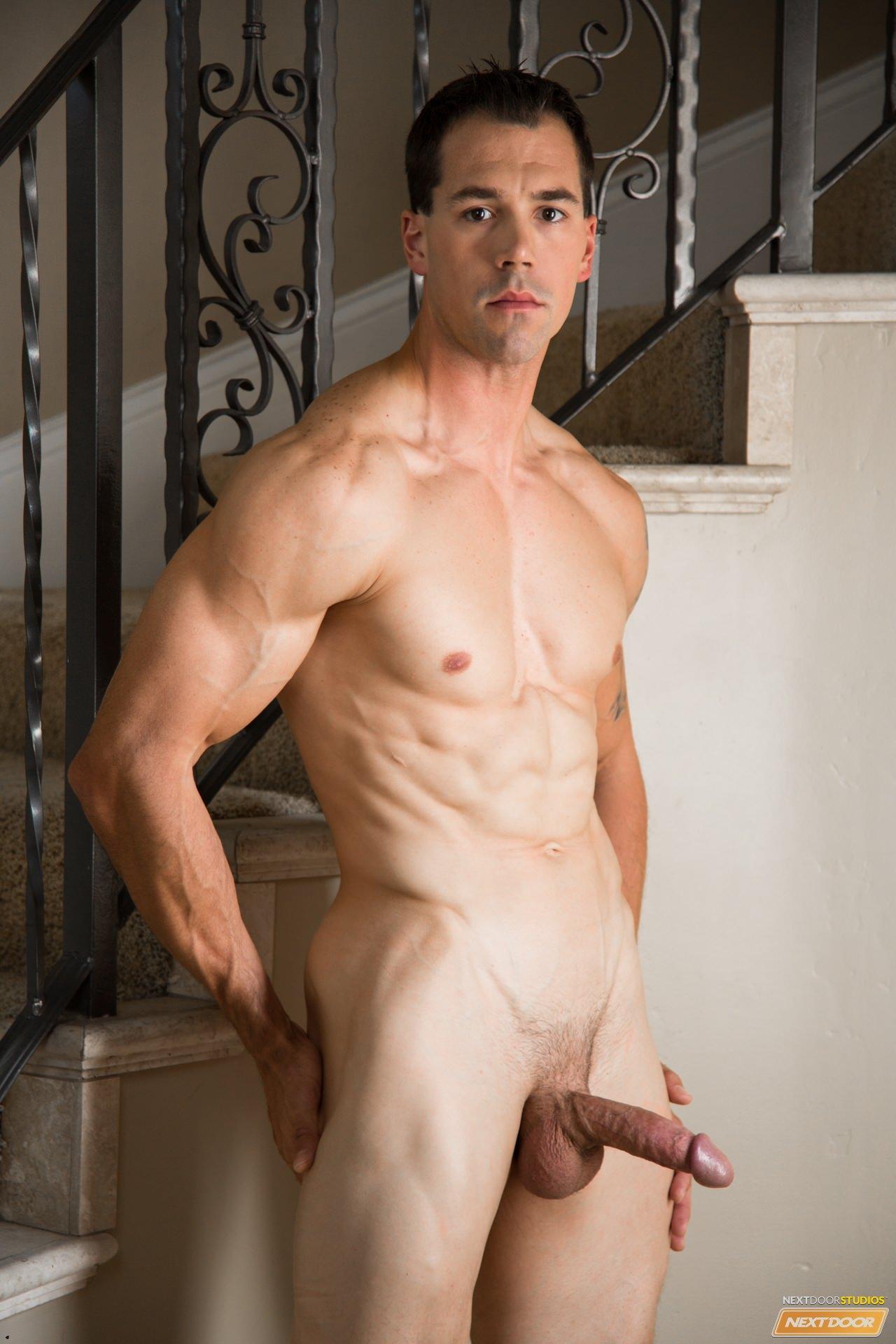 Edroy TX Single Gay Men
