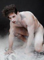 benjamin-godfre-naked-07