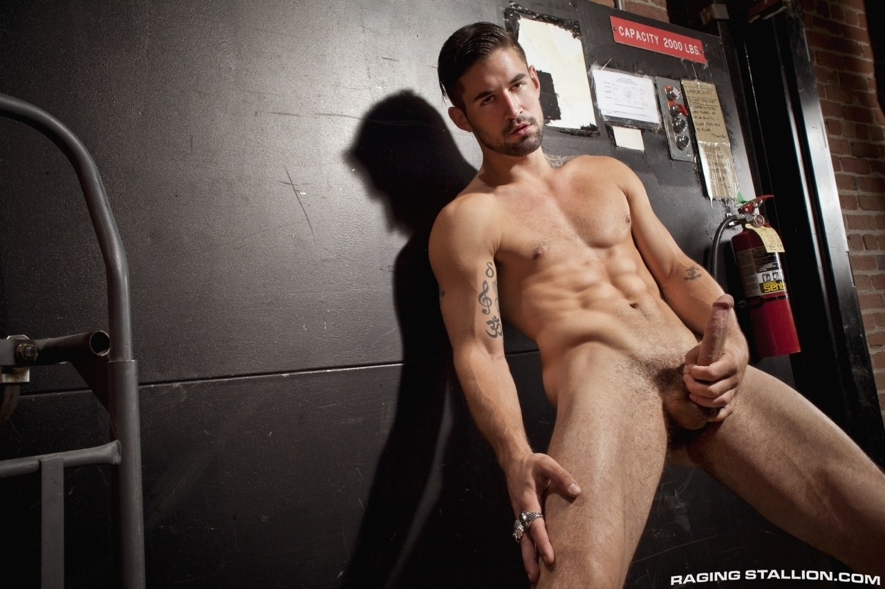 Benjamin godfre sex video 13