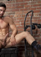 benjamin-godfre-raging-stallion-07