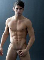 Benjamin_Godfre-Jon_Seneca-full_frontal-nude-3