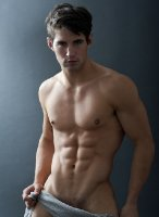 Benjamin_Godfre-Jon_Seneca-full_frontal-nude-4