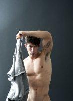 Benjamin_Godfre-Jon_Seneca-full_frontal-nude-5