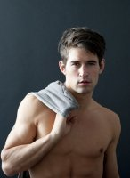 Benjamin_Godfre-Jon_Seneca-full_frontal-nude-8