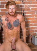 bennett-anthony-titanmen-12