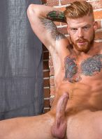 bennett-anthony-titanmen-13