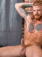bennett-anthony-titanmen-14