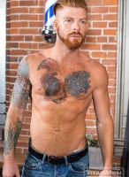 bennett-anthony-titanmen-2