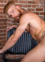 bennett-anthony-titanmen-7