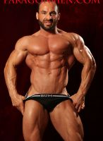 bodybuilder-erik-paragonmen-1