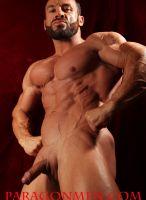 bodybuilder-erik-paragonmen-10