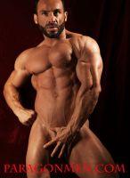 bodybuilder-erik-paragonmen-11