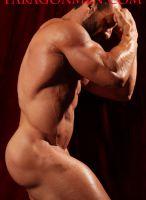 bodybuilder-erik-paragonmen-12
