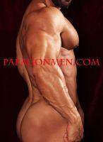 bodybuilder-erik-paragonmen-14