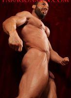 bodybuilder-erik-paragonmen-15