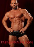 bodybuilder-erik-paragonmen-16