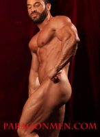 bodybuilder-erik-paragonmen-2