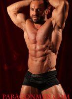 bodybuilder-erik-paragonmen-3