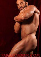 bodybuilder-erik-paragonmen-4