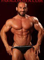bodybuilder-erik-paragonmen-5