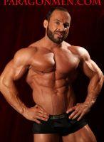 bodybuilder-erik-paragonmen-6