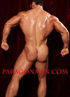 bodybuilder-erik-paragonmen-7