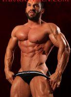 bodybuilder-erik-paragonmen-8