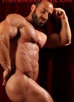 bodybuilder-erik-paragonmen-9