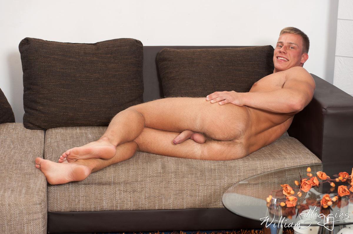 friends toes jock foot fantasy gay feet men malefeet le