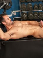 brock-cooper-randyblue-13