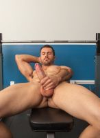 brock-cooper-randyblue-15