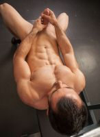 brock-cooper-randyblue-16