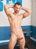 brock-cooper-randyblue-19