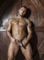 brock-magnus-xxx-bodybuilder-lucasentertainment-1