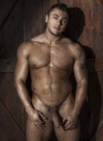 brock-magnus-xxx-bodybuilder-lucasentertainment-2
