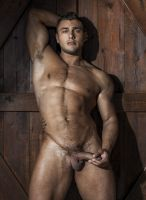 brock-magnus-xxx-bodybuilder-lucasentertainment-3