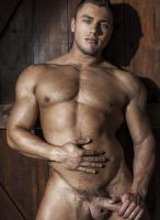 brock-magnus-xxx-bodybuilder-lucasentertainment-5