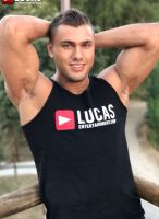 brock_magnus-lucasentertainment-model-xxx-1