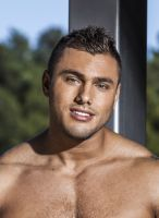 brock_magnus-lucasentertainment-model-xxx-12
