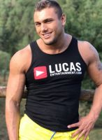 brock_magnus-lucasentertainment-model-xxx-4