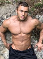 brock_magnus-lucasentertainment-model-xxx-6