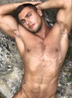 brock_magnus-lucasentertainment-model-xxx-7