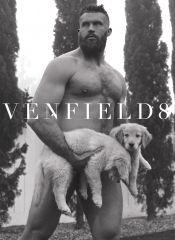 bruin_collinsworth-all-american-venfield8-8
