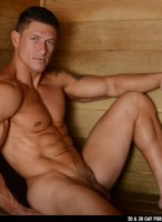 Bryce_Evans-DominicFord-05
