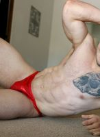 gayhoopla-buck-carter-06