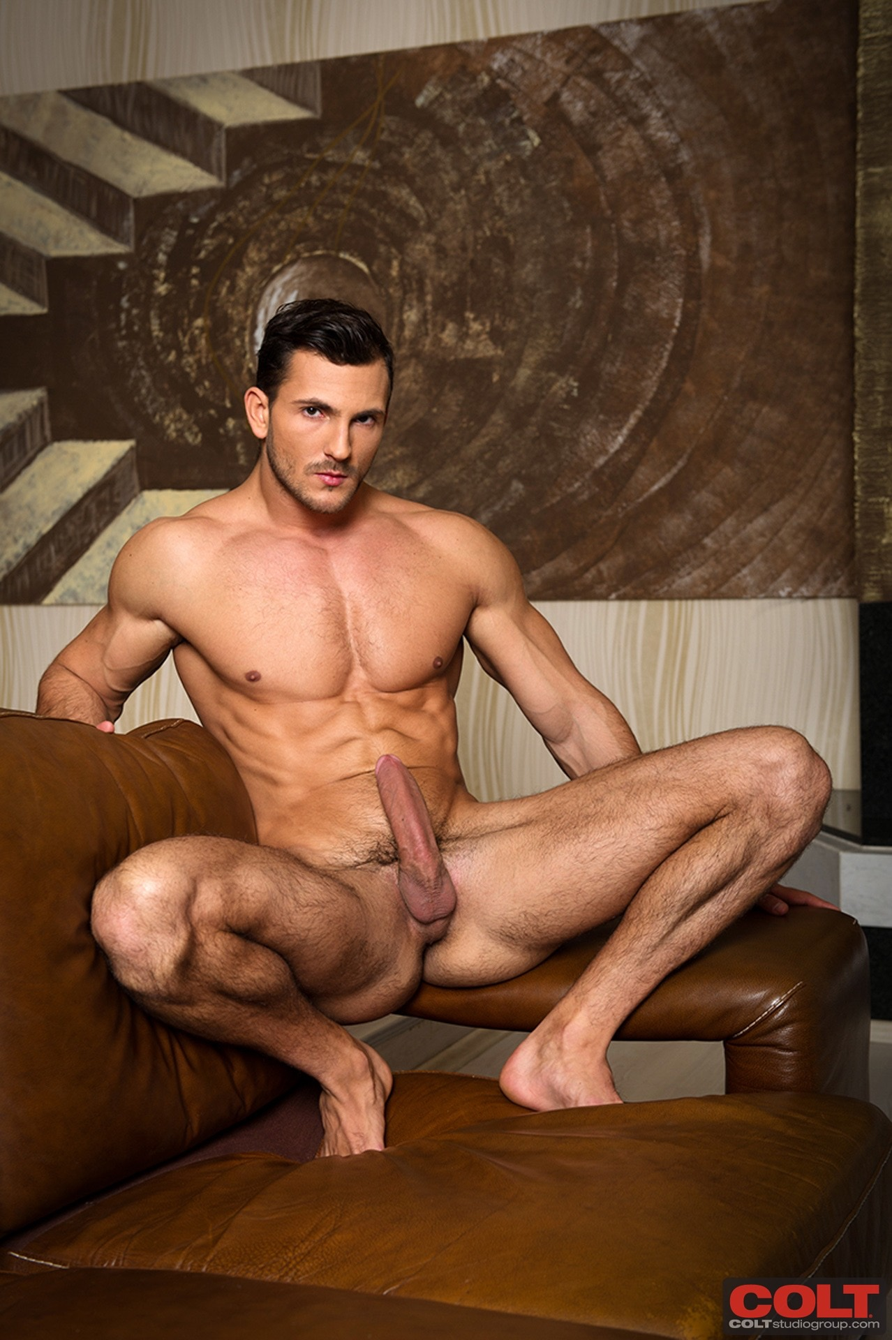 from Marcos asian gay male model xxx