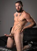 buck_richards-xxx-porn-star-9