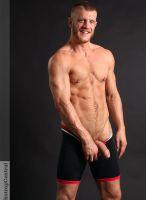 caleb_king-jockstrapcentral-12